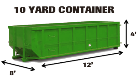 10yd-container-size