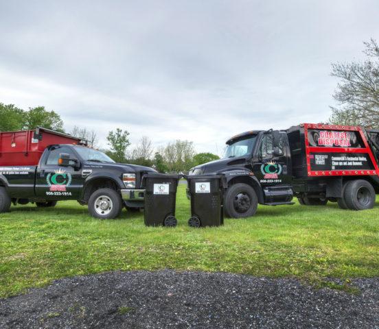 pro-pics-trucks